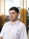 Шевченко Андрій Федорович